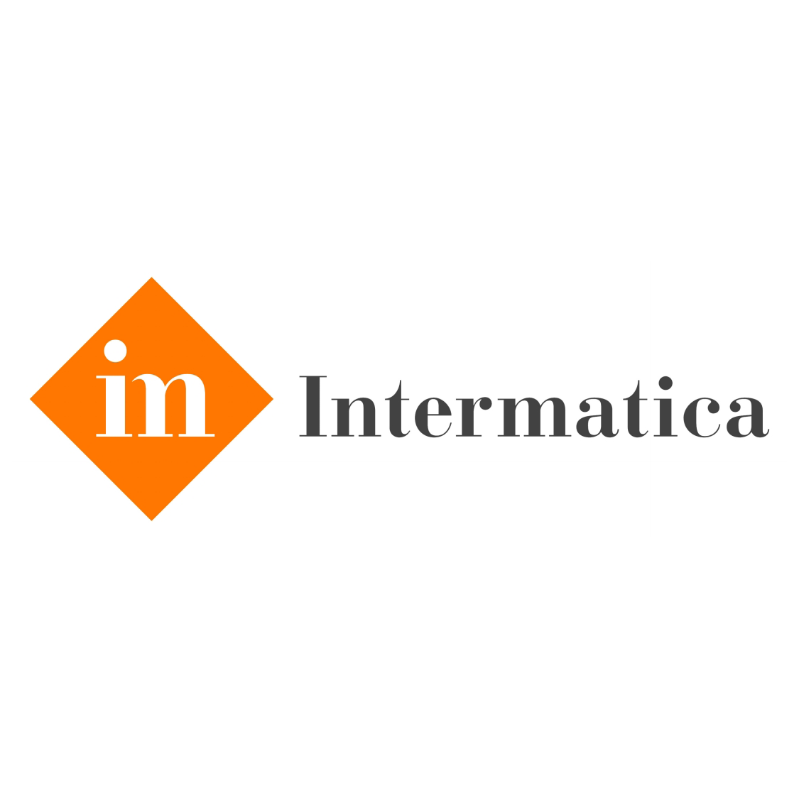 Unlock Intermatica Italy iPhone 11 (Pro/Max), XS, XR, X, 8, 7, 6S