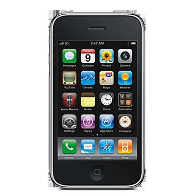 Gophone Iphone Unlock