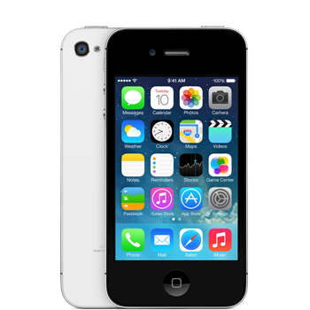 afab2864dd3 Official iPhone Unlock - Unlock for all iPhones locked to Any ...