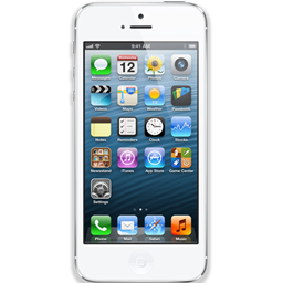 how to find imei number on iphone 5 without sim
