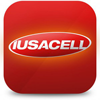 IUSACELL Mexico iPhone 5,4S,3GS,4 Unlock