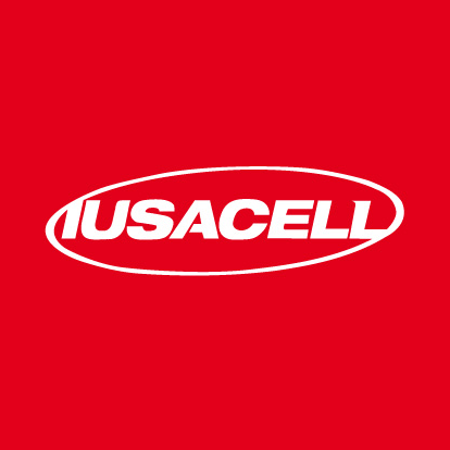 IUSACELL Mexico iPhone 5,5,4S,3GS,4,5S,5C,6,6S,SE Unlock