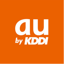 Unlock KDDI Japan iPhone 11 (Pro/Max), XS, XR, X, 8, 7, 6S