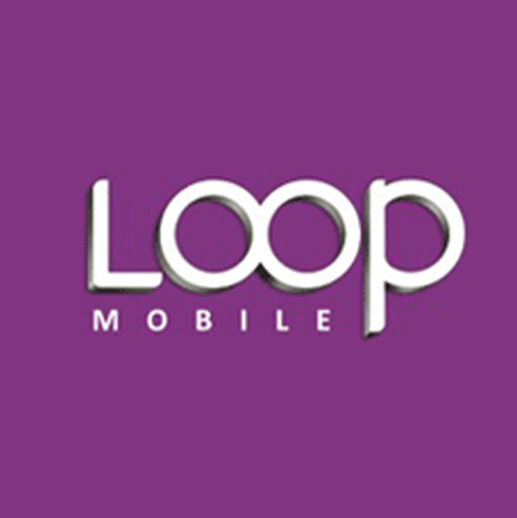 Unlock LOOP Mobile India iPhone 11 (Pro/Max), XS, XR, X, 8, 7, 6S