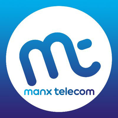 Unlock Manx Telecom UK iPhone 11 (Pro/Max), XS, XR, X, 8, 7, 6S