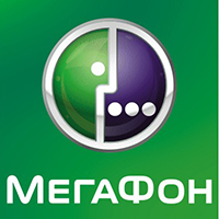 MegaFon Russia iPhone 3GS,3GS,4,4S,5,5S,5C,6 Unlock