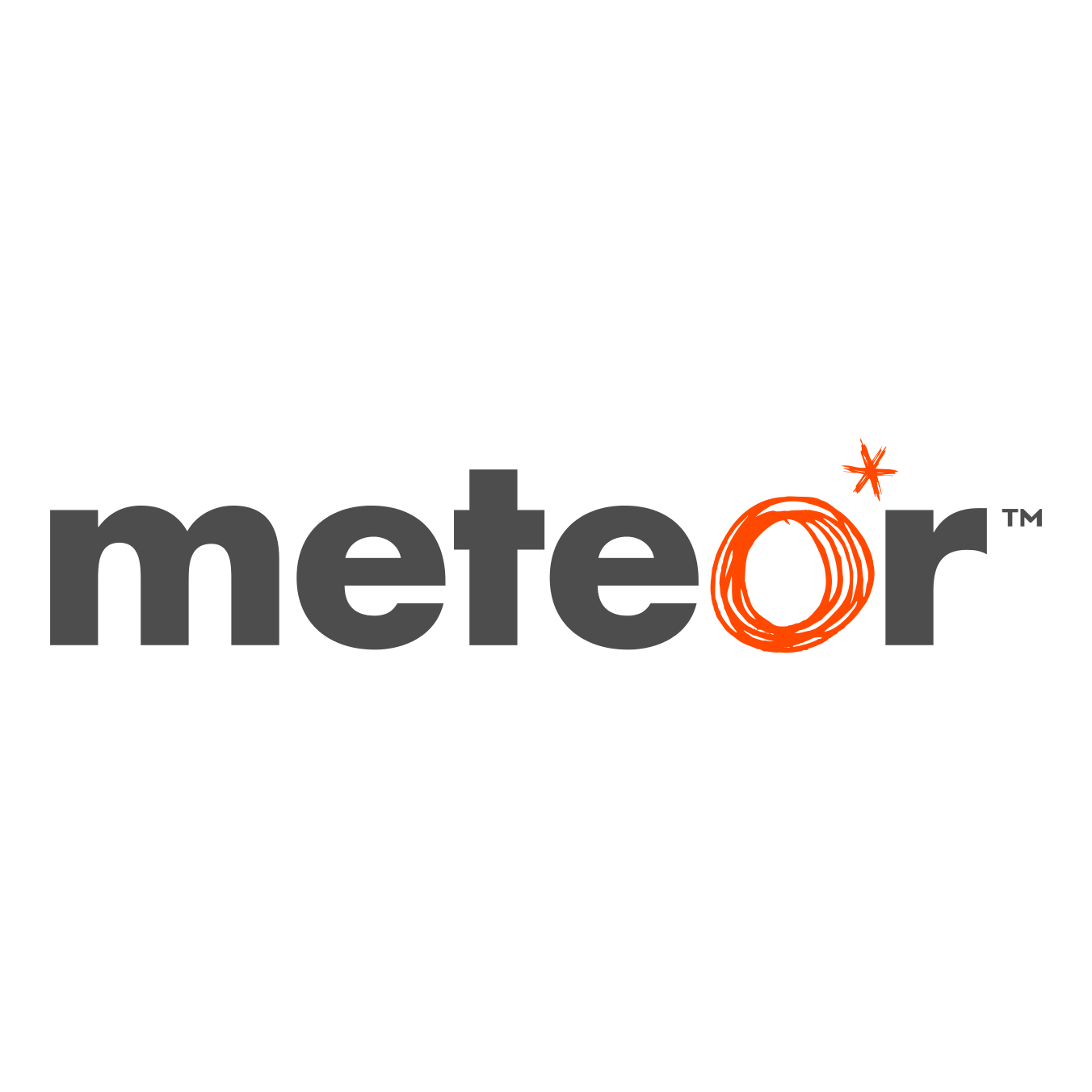 Meteor Ireland iPhone 3GS,3GS,4,4S,5,iPad,5S,5C,6,6S,SE,7 Unlock