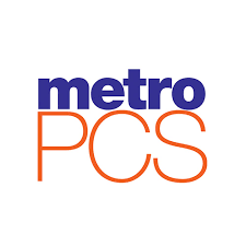 Unlock MetroPCS for the iPhone 5C