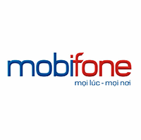 Mobifone Vietnam iPhone 3GS,3GS,4,4S,5,5S,5C,6 Unlock