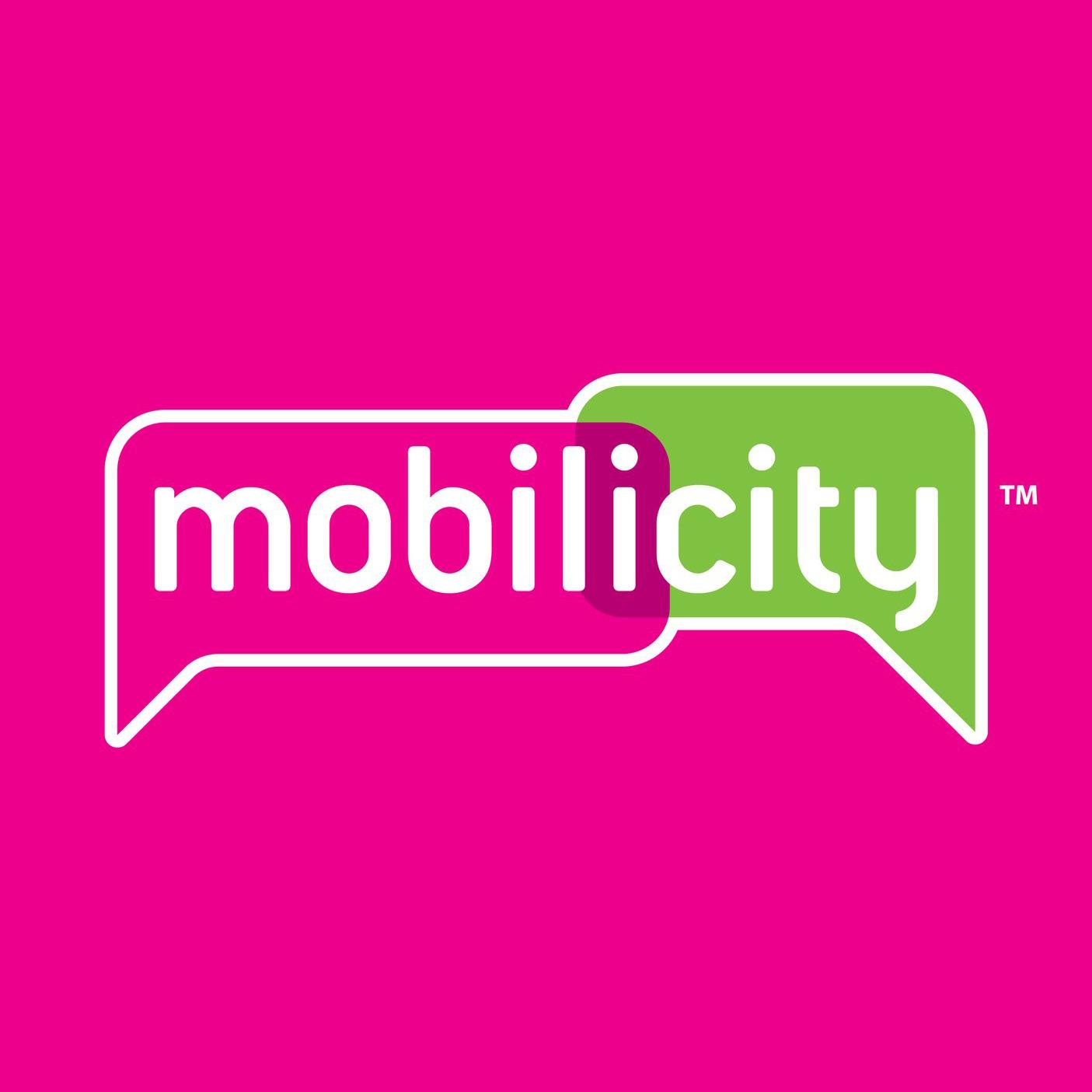 Unlock Mobilicity Canada iPhone 11 (Pro/Max), XS, XR, X, 8, 7, 6S