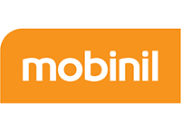 Mobinil Egypt iPhone 3GS,3GS Unlock