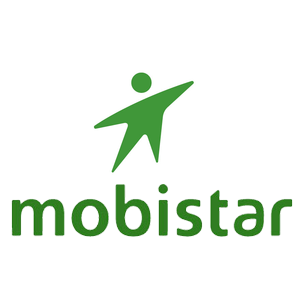 Mobistar Belgium iPhone 4S,4S,4,3GS,5,5C,5S,6 Unlock