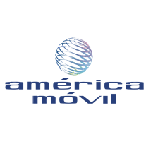 Movil Mexico