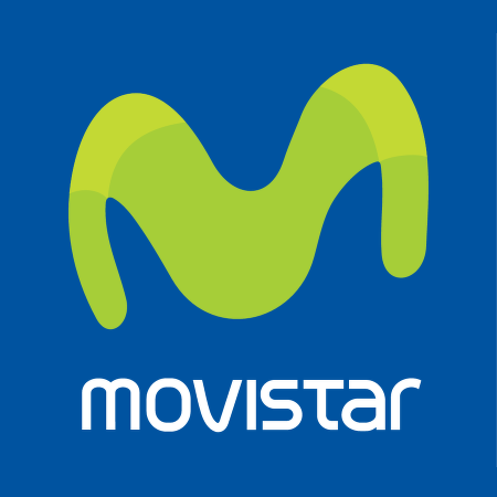 Movistar Spain iPhone 4,3GS,4,4S,5,5C,5S,6,6S,7,iPad,SE Unlock