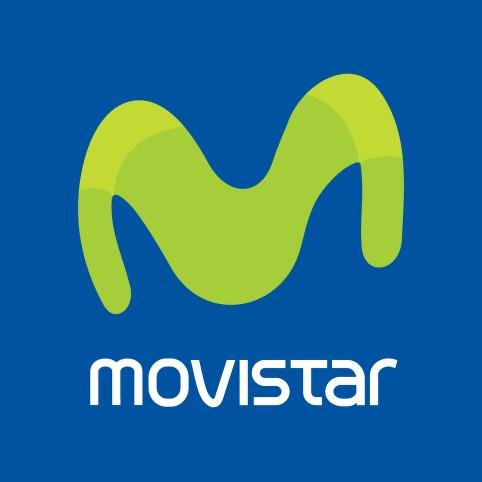 Movistar Mexico