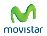 Movistar Argentina iPhone 3GS,3GS,4,4S,5,5C,5S,6,6S,SE,7 Unlock