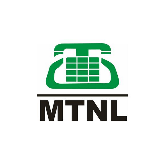 Unlock MTNL India iPhone 11 (Pro/Max), XS, XR, X, 8, 7, 6S