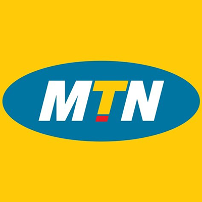 MTN South Africa iPhone 3GS,3GS,4,4S,5,5S,5C Unlock
