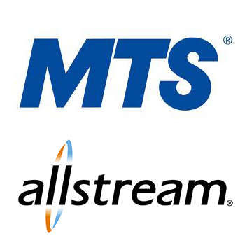 MTS Allstream Canada