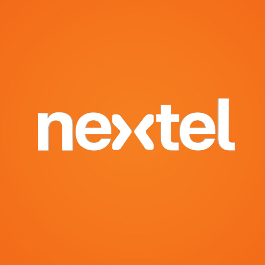 Unlock Nextel Mexico iPhone 11 (Pro/Max), XS, XR, X, 8, 7, 6S
