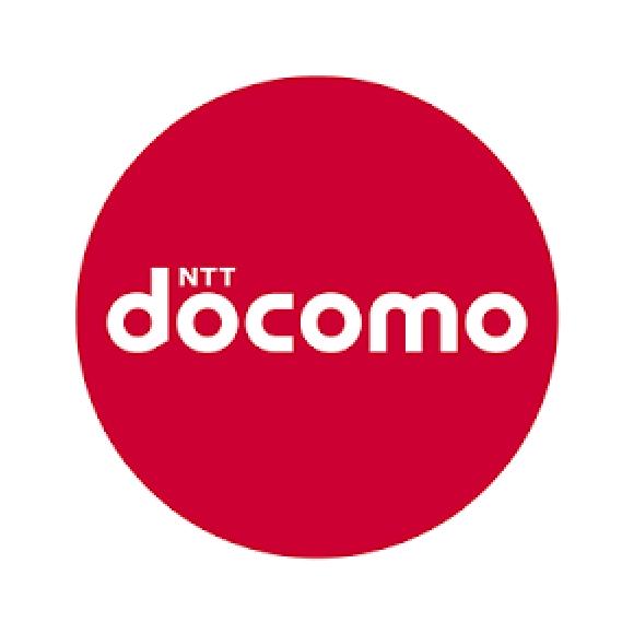 Unlock NTT Docomo Japan iPhone 11 (Pro/Max), XS, XR, X, 8, 7, 6S
