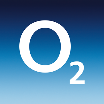 O2 UK iPhone 3GS,3GS,4,4S Unlock
