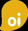 Unlock Oi Brazil iPhone 11 (Pro/Max), XS, XR, X, 8, 7, 6S