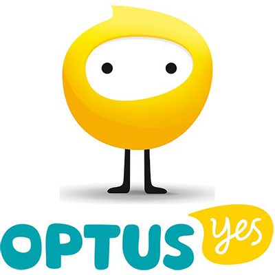 Optus Australia iPhone 4,4,4S,3GS,5,5S,5C Unlock