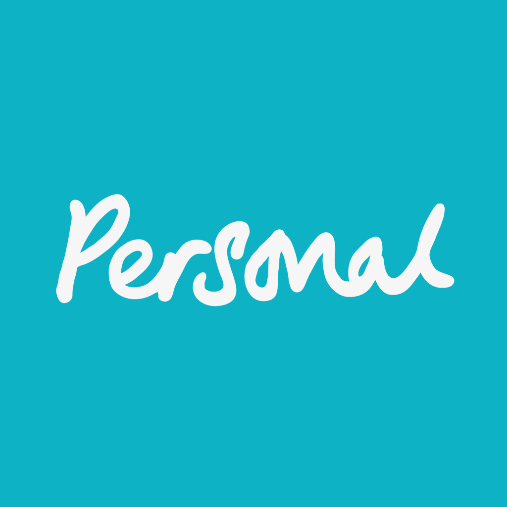 Unlock Personal Argentina iPhone 11 (Pro/Max), XS, XR, X, 8, 7, 6S