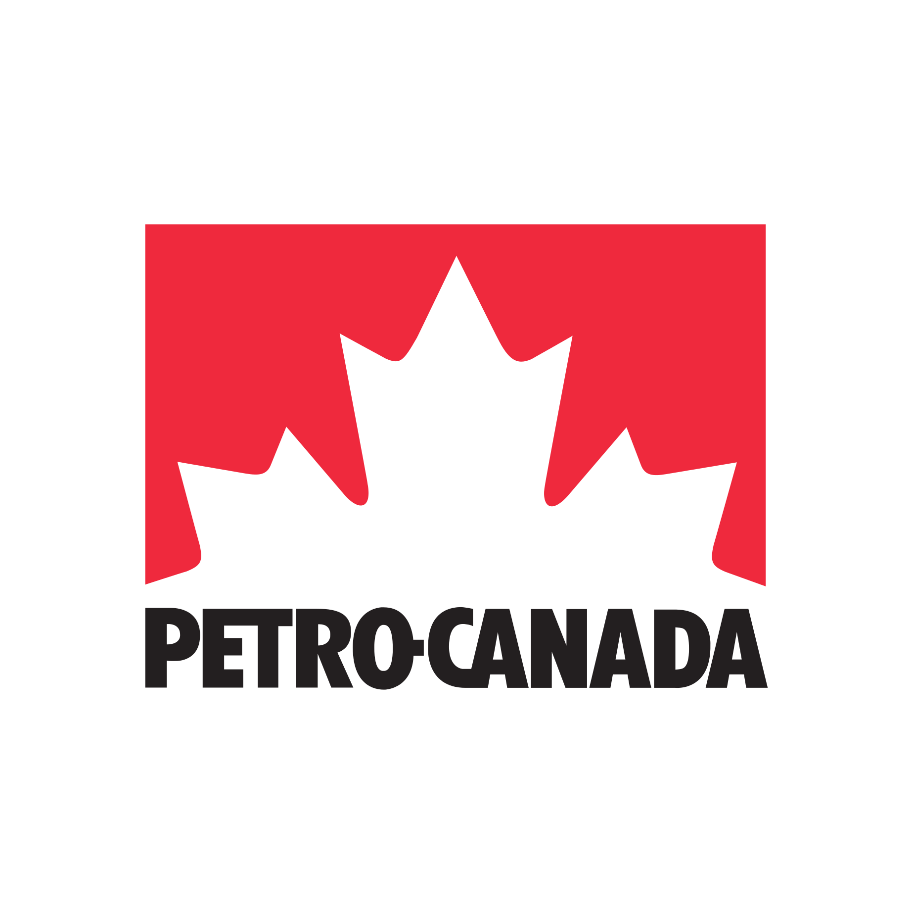 Unlock Petro-Canada Canada iPhone 11 (Pro/Max), XS, XR, X, 8, 7, 6S