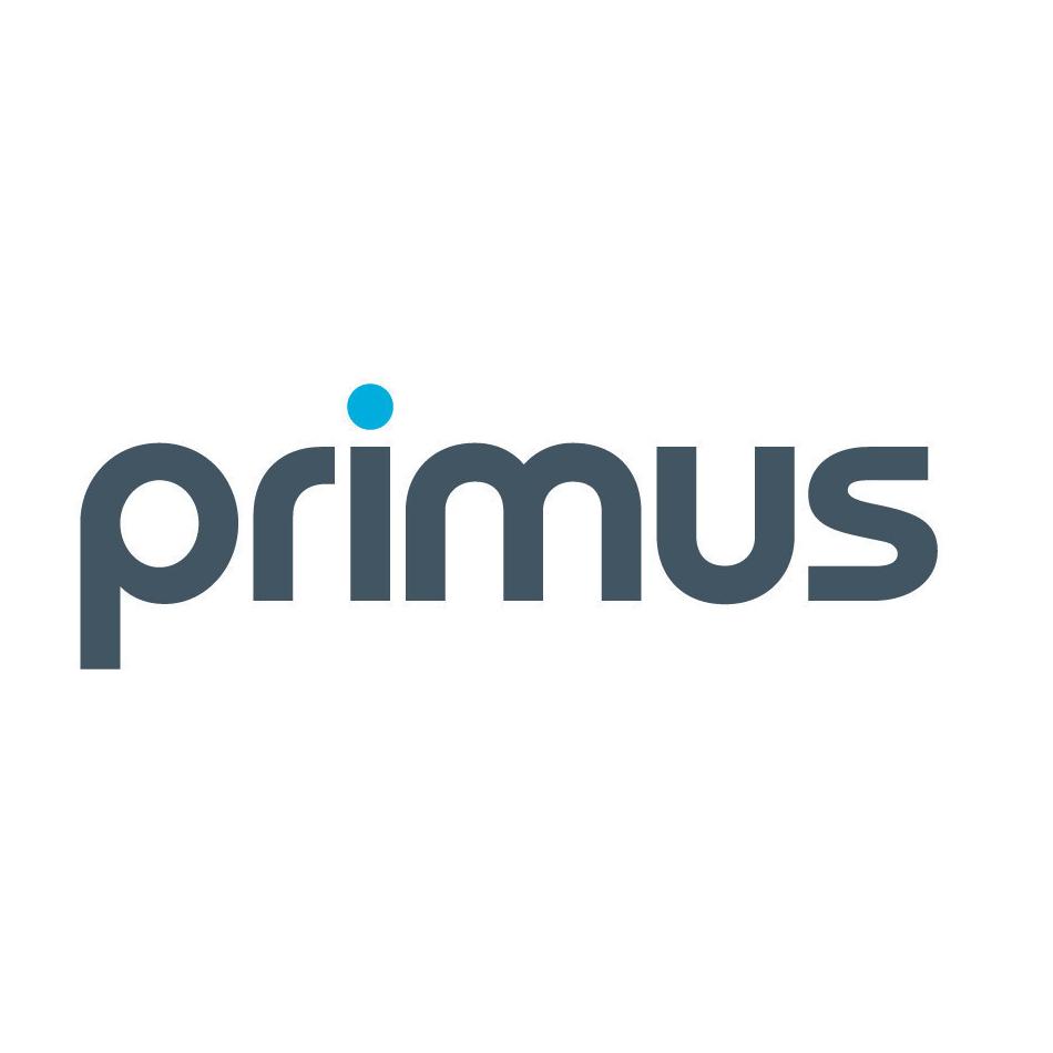 Unlock Primus Canada iPhone 11 (Pro/Max), XS, XR, X, 8, 7, 6S