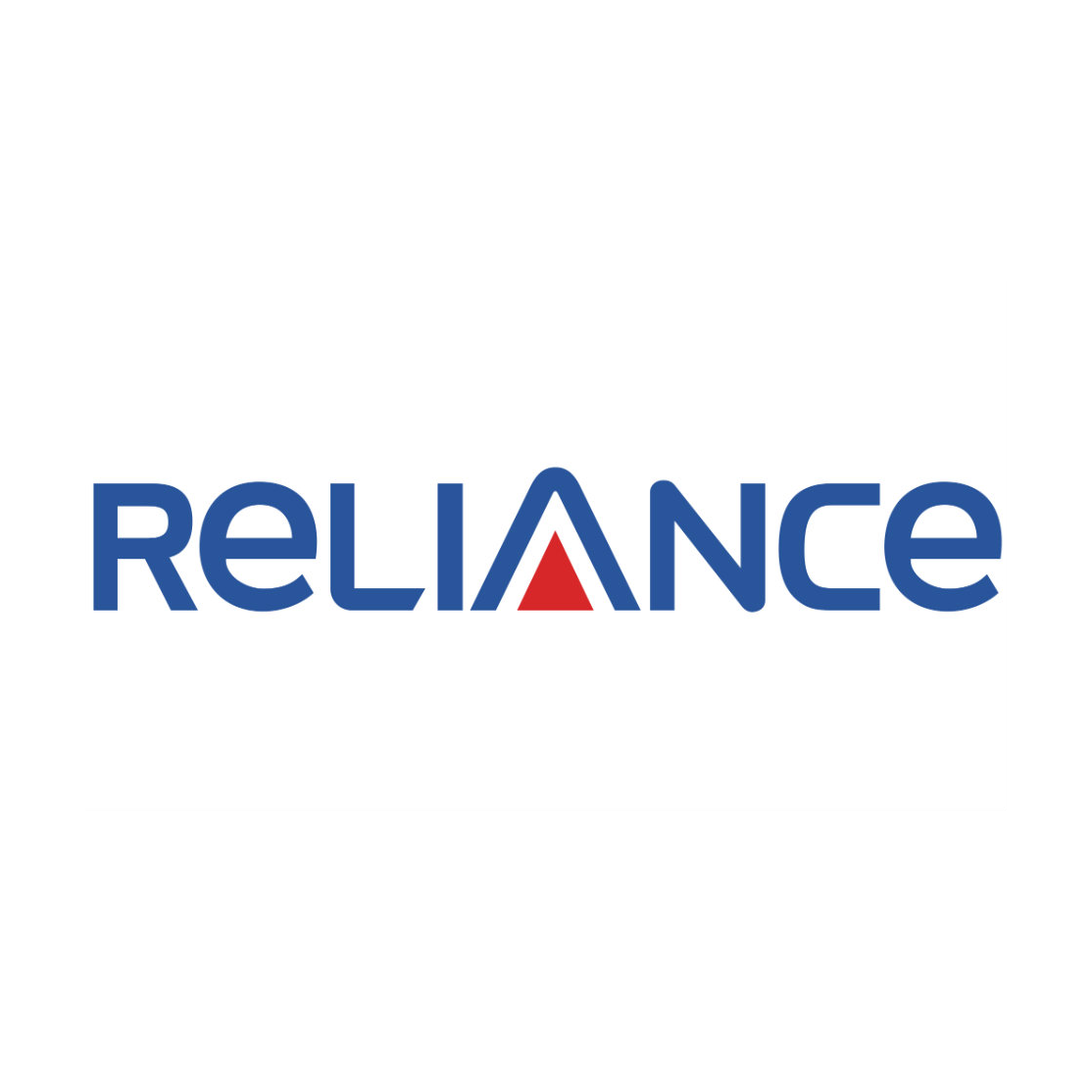Unlock Reliance Communications India iPhone 11 (Pro/Max), XS, XR, X, 8, 7, 6S