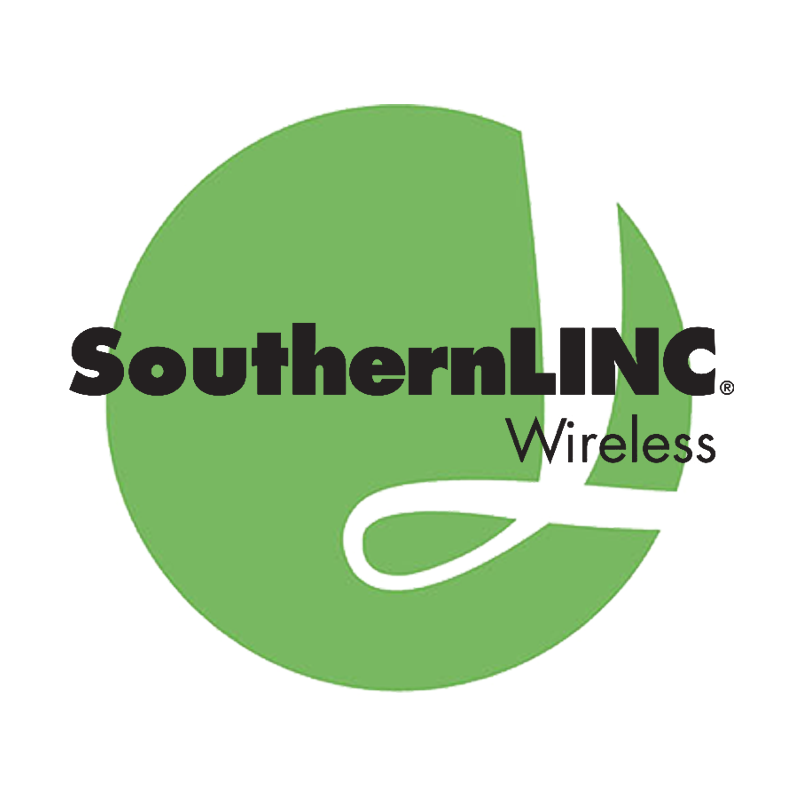 Unlock SouthernLINC USA iPhone 11 (Pro/Max), XS, XR, X, 8, 7, 6S
