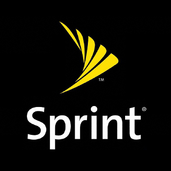 Unlock Sprint for the iPhone 6