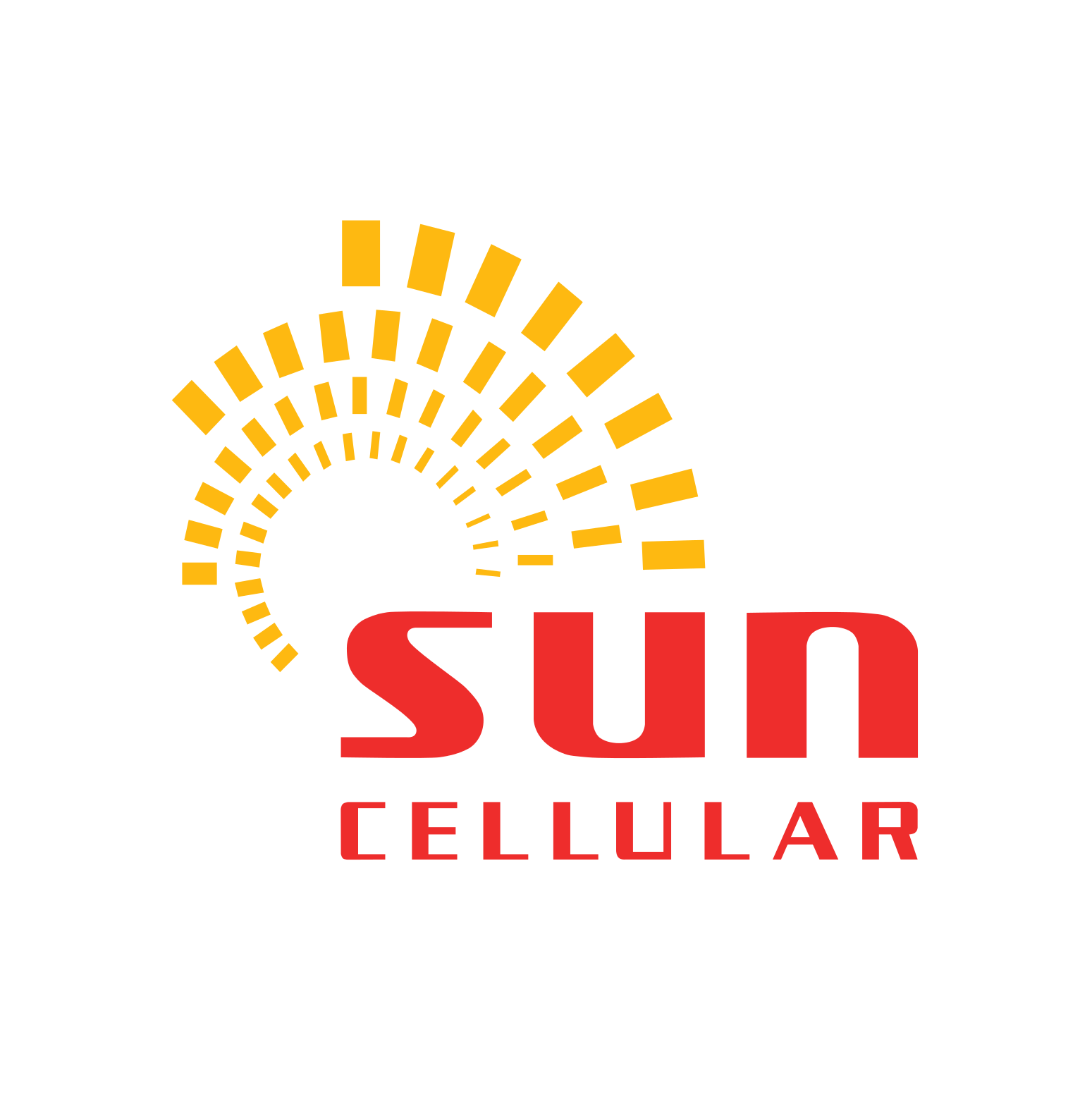 Unlock Sun Cellular - Digitel Philippines iPhone 11 (Pro/Max), XS, XR, X, 8, 7, 6S