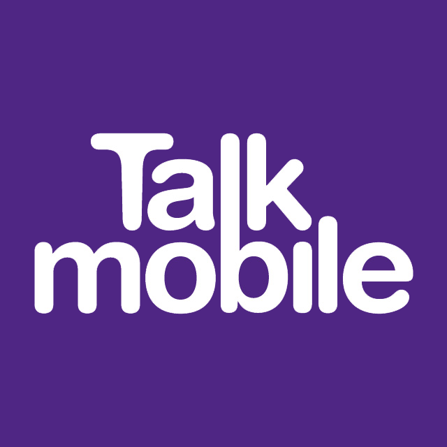 TalkMobile UK