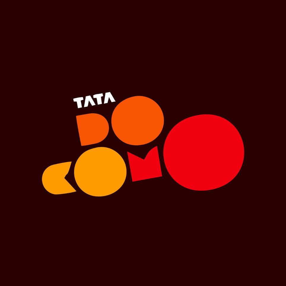 Unlock TATA DOCOMO India iPhone 11 (Pro/Max), XS, XR, X, 8, 7, 6S