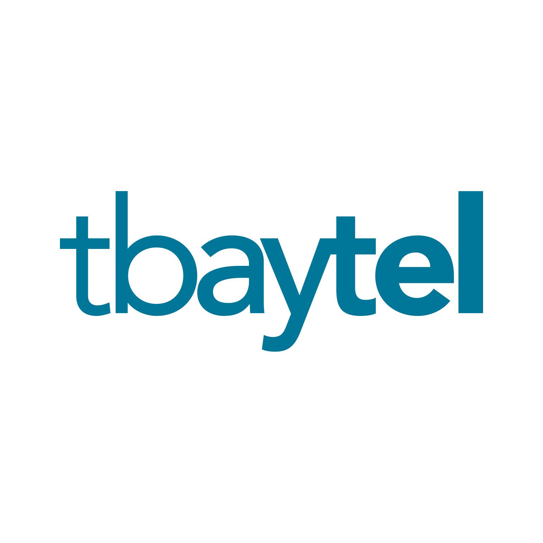 Unlock TBayTel Canada iPhone 11 (Pro/Max), XS, XR, X, 8, 7, 6S