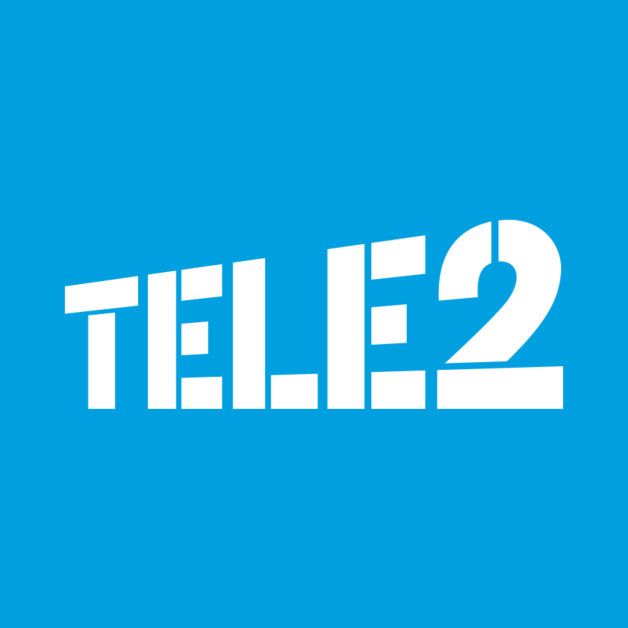 Tele2 Norway iPhone 3GS,3GS,4,4S,5 Unlock