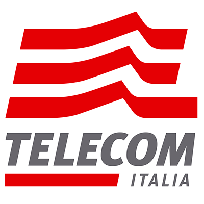 Telecom Italy iPhone 3GS,3GS,4,4S,5,5C,5S,6 Unlock