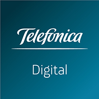Telefonica Mexico iPhone 3GS,3GS,4,4S,5,5S,5C,6,6S,SE,7 Unlock