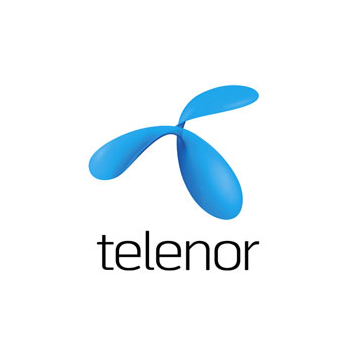 Unlock Telenor (Uninor) India iPhone 11 (Pro/Max), XS, XR, X, 8, 7, 6S
