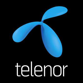 Telenor Denmark iPhone 4,3GS Unlock