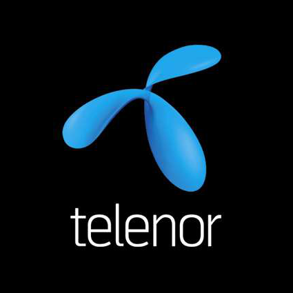 Unlock Telenor Sweden iPhone 11 (Pro/Max), XS, XR, X, 8, 7, 6S