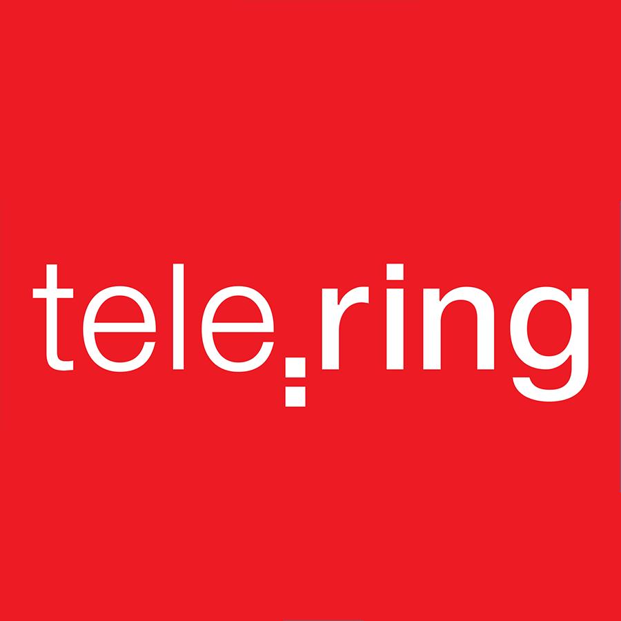 Unlock Telering Austria iPhone 11 (Pro/Max), XS, XR, X, 8, 7, 6S