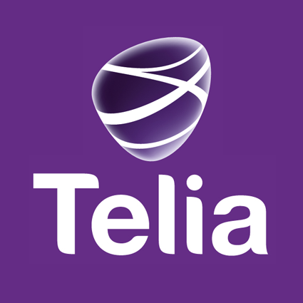 Telia Denmark iPhone 4,4,3GS,4S,5,5S,5C,6,6S,SE Unlock