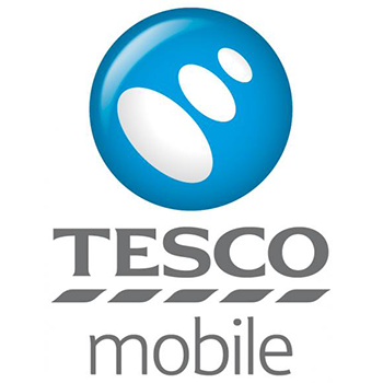 Tesco Mobile iPhone 3GS,3GS,4,4S,5,5C,5S,6,6S,SE Unlock