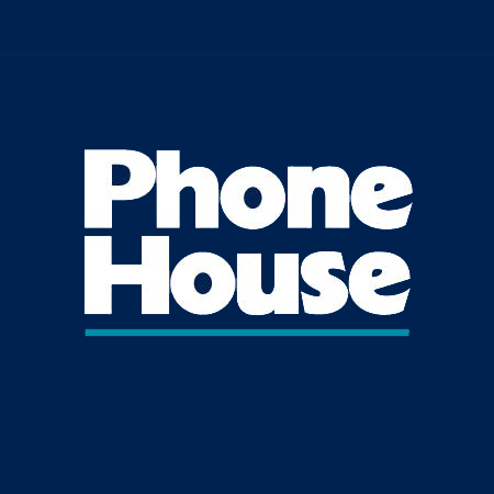 Unlock The Phone House UK iPhone 11 (Pro/Max), XS, XR, X, 8, 7, 6S