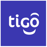 Millicom Tigo Colombia iPhone 3GS,3GS,4,4S,5,iPad,5S,5C,6,6S,SE,7 Unlock