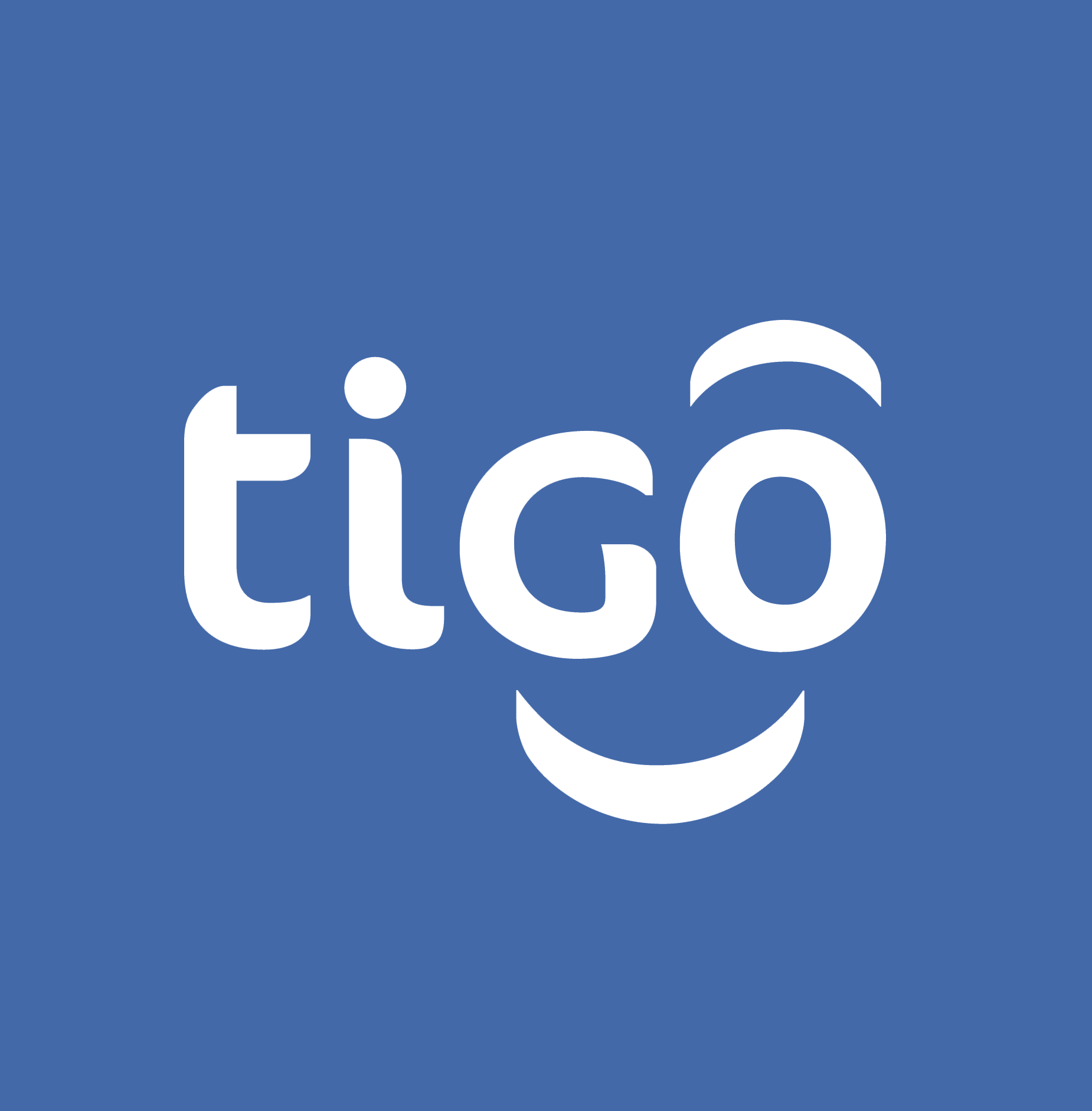 Unlock Tigo Colombia iPhone 11 (Pro/Max), XS, XR, X, 8, 7, 6S